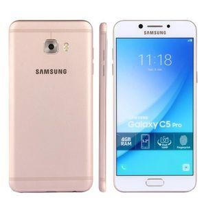 TÉLÉPHONE FACTICE Téléphone Factice Samsung Galaxy Color Pro écran N