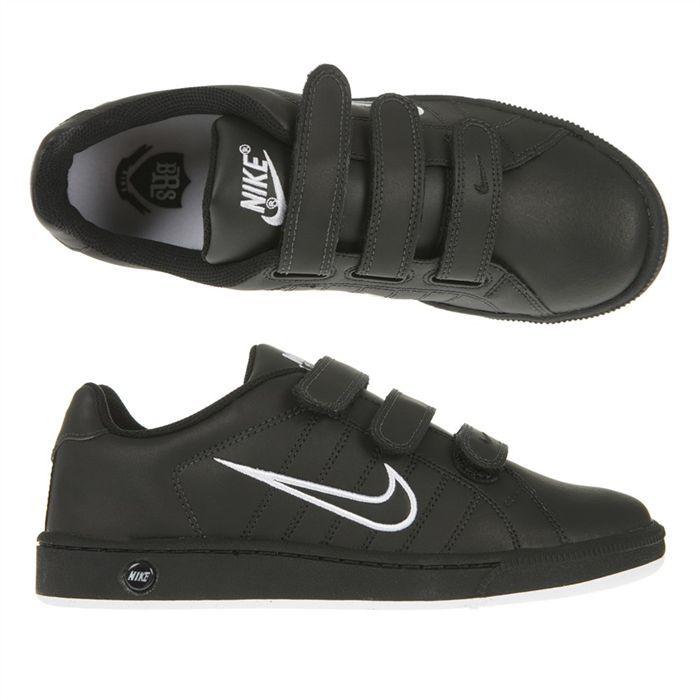 basket nike scratch homme
