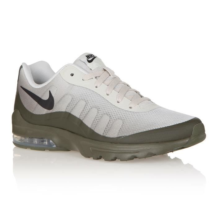 air max invigor print homme