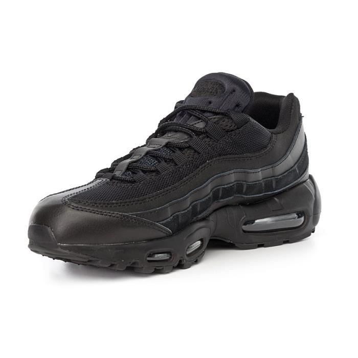 air max 95 essential - baskets basses