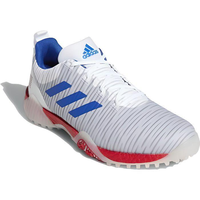 adidas Performance Chaussures de golf Codechaos