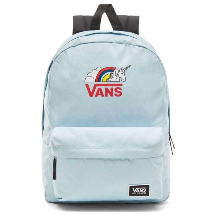 bagages Sacs à dos Vans Realm Classic