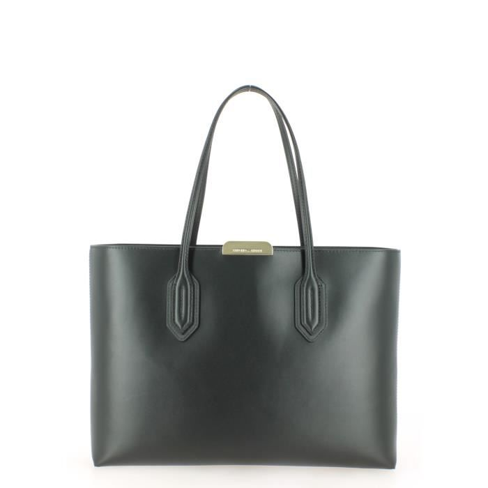 3c4632e50e29 Sac Shopping Emporio Armani - Achat   Vente sac shopping ...