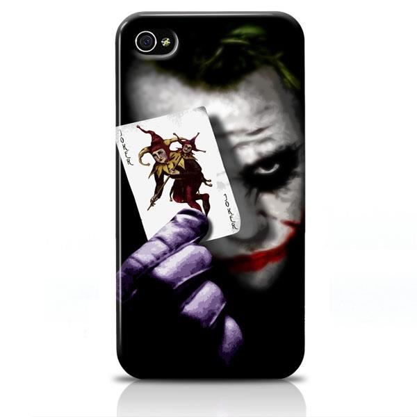 coque iphone 4 relief