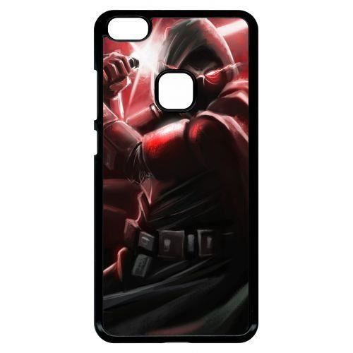 coque telephone huawei p10 lite star wars