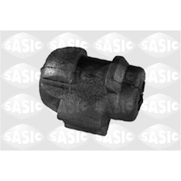 Suspension stabilisateur - Sasic 4001522