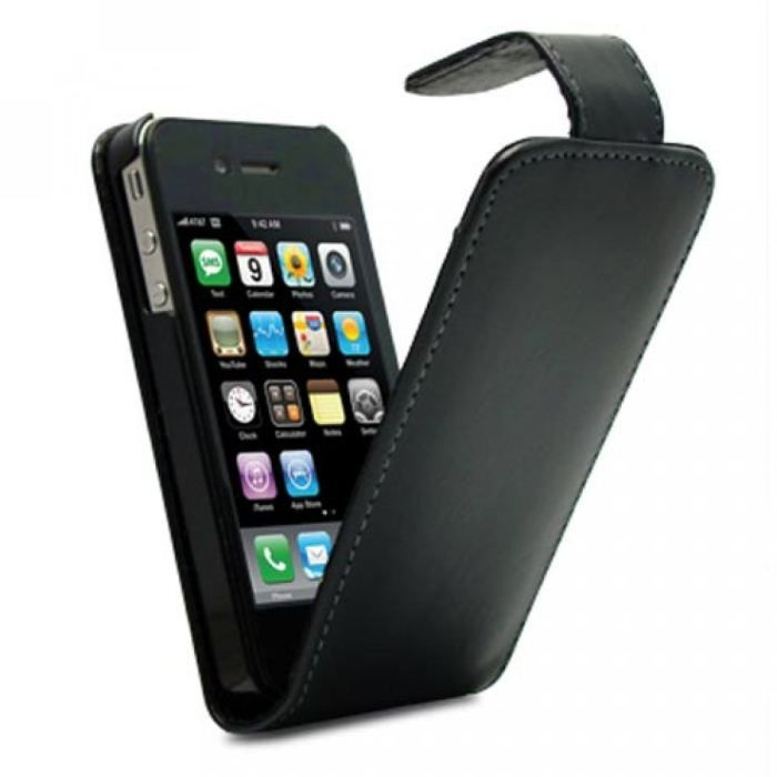 Housse iphone les forums de macgeneration for Etui housse iphone 4