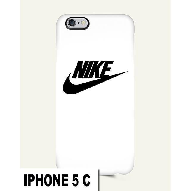 coque iphone 5c nike