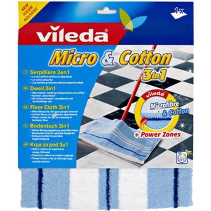 5 x Coton lavettes 36 cm x 26 cm