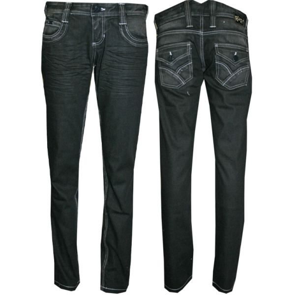 Pantalon Roxy Show Your Love Jean Pant pantalon roxy jean slim
