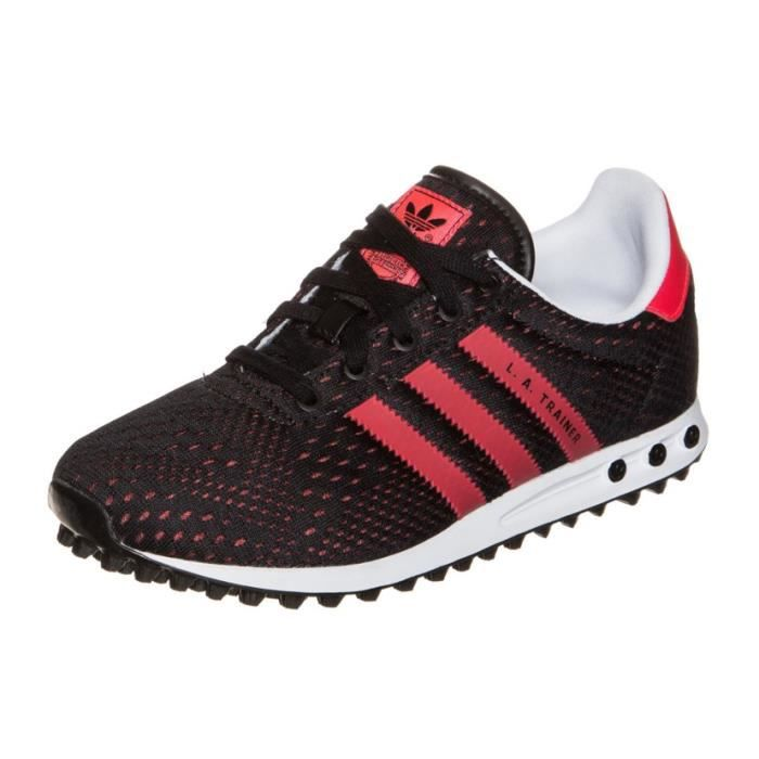 chaussure homme toile adidas