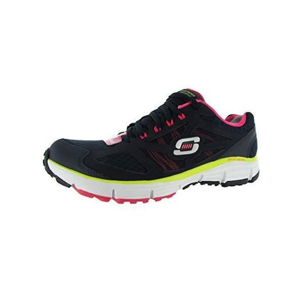 Skechers Allineamento Full Effect 11876/NVCL