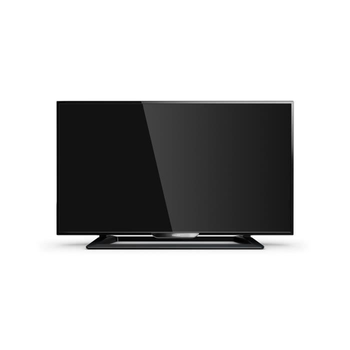 philips 50pfh4009 tv led full hd 127 cm led tv televiseurs. Black Bedroom Furniture Sets. Home Design Ideas