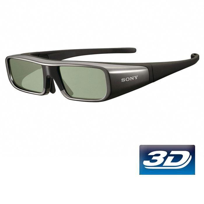 SONY TDG-BR100 Black