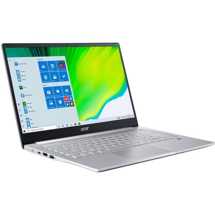 PC portable 14 pouces qualité prix