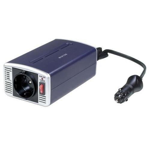 BELKIN Convertisseur de courant portable CC / CA - 300 W