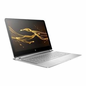 ORDINATEUR PORTABLE HP PC SPECTRE Ultraportable - 13v115nf-13,3