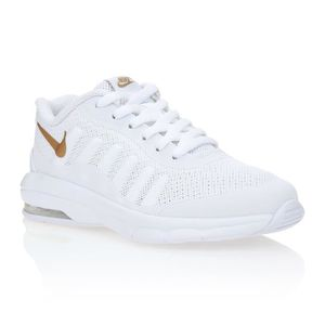 BASKET NIKE Baskets Air Max Invigor Enfant