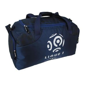 7dd0b7e2dd SAC DE SPORT KID'ABORD LIGUE 1 Sac de Sport - 1 Compartiment -