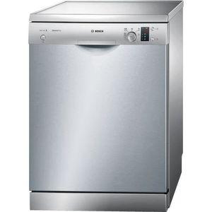LAVE-VAISSELLE BOSCH SMS25AI00E - Lave-vaisselle pose libre - 12