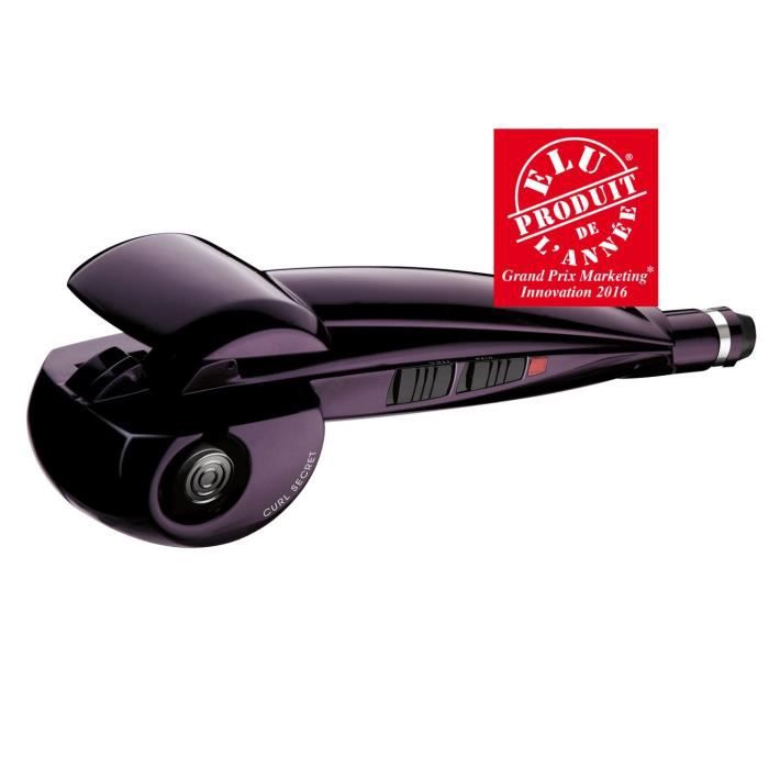 Photo de ionic-curl-secret-babyliss-c1100e