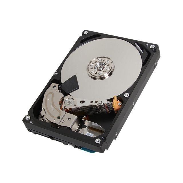 Toshiba Disque Dur 6 To 7200 Rpm Sata 6gbit S 512e Prix Pas Cher Cdiscount