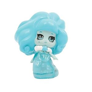 FIGURINE - PERSONNAGE GLIMMIES Aquaria Mareen 6 cm