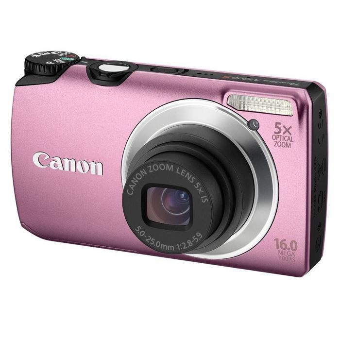 canon powershot a3300 is appareil photo num rique achat vente appareil photo compact cdiscount. Black Bedroom Furniture Sets. Home Design Ideas