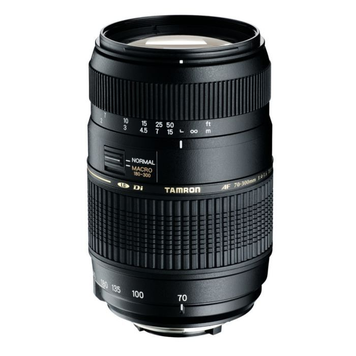 tamron af 70 300 mm f4 5 6 ld macro 1 2 pentax achat. Black Bedroom Furniture Sets. Home Design Ideas