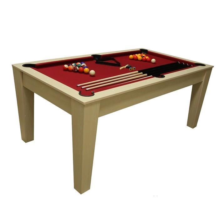billard cortes billard table manger cortina tapis r - Billard Et Table A Manger
