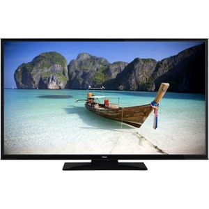 "Téléviseur LED HAIER LDF50V500S TV LED FULL HD 127 cm (50"") - Sma"