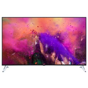 "Téléviseur LED HAIER LEF65V200S TV LED Full HD 165 cm (65"") - Sma"