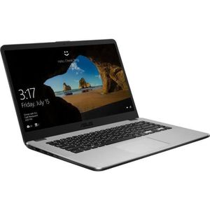 ORDINATEUR PORTABLE Ordinateur Portable - ASUS VivoBook R504ZA-EJ400T
