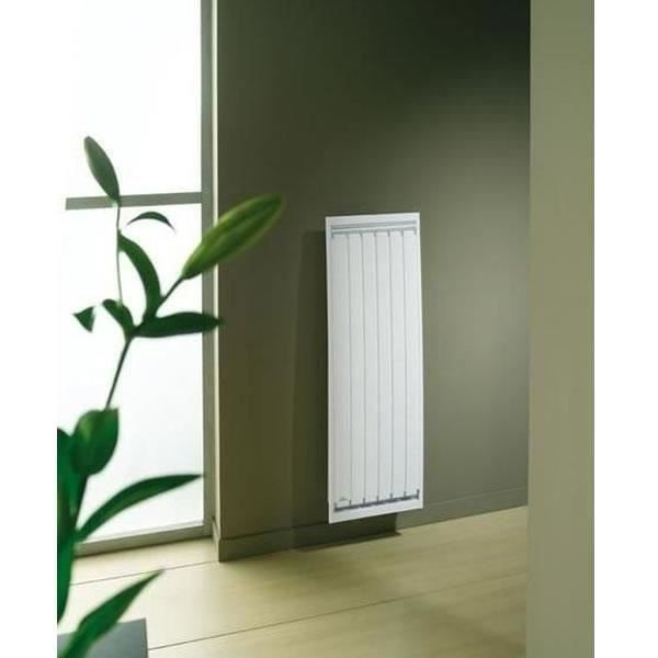 siemens edelweiss ii vertical 1000 watts radiateur. Black Bedroom Furniture Sets. Home Design Ideas