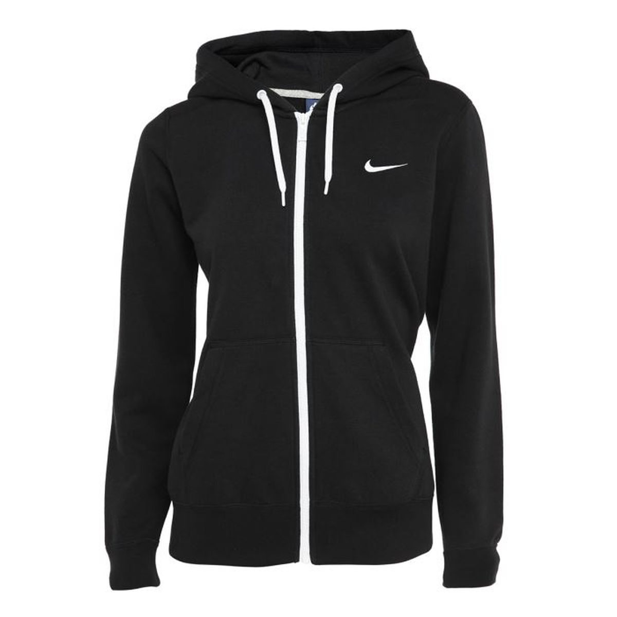 nike sweat shirt femme. Black Bedroom Furniture Sets. Home Design Ideas