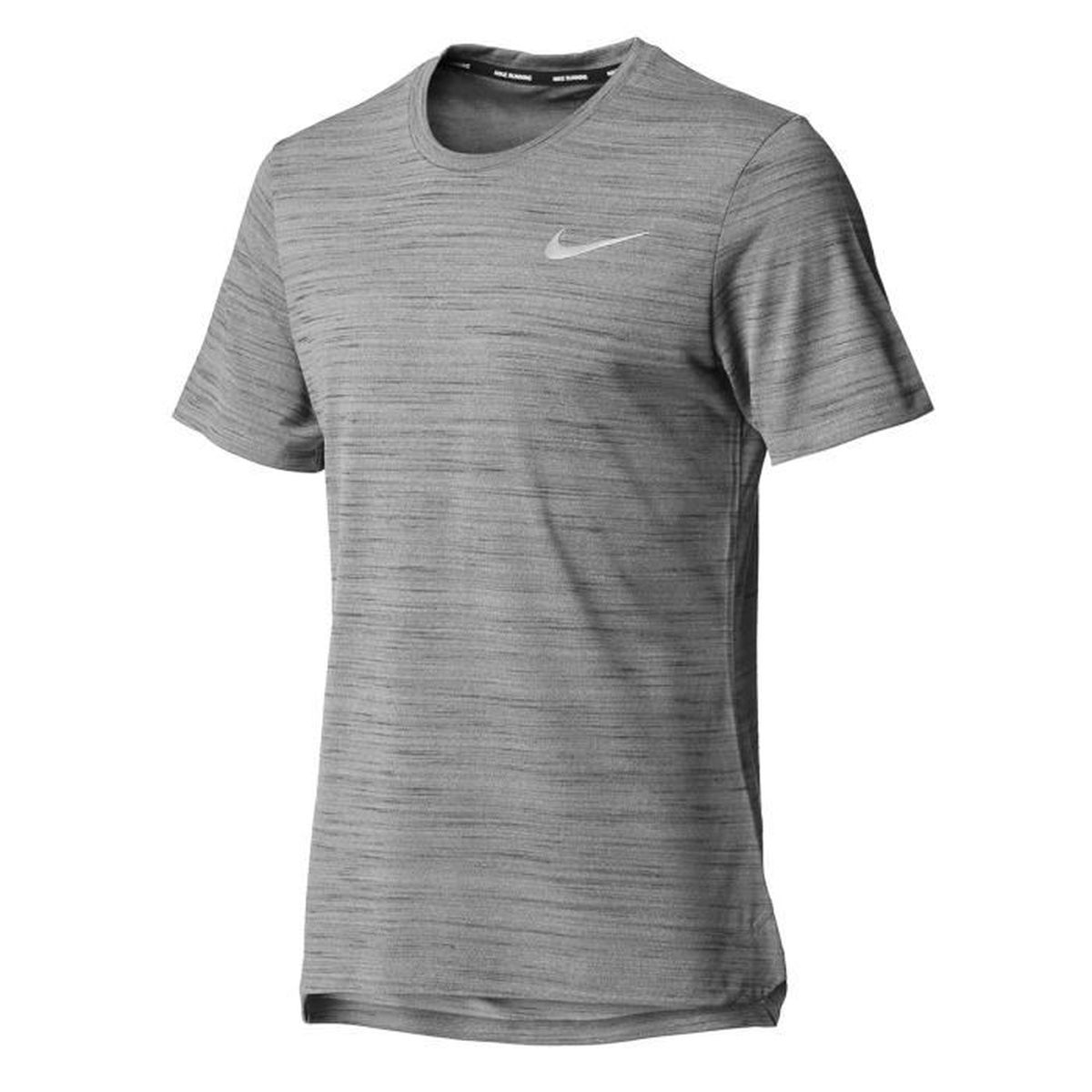 1be3a95f1640 T shirt nike - Achat   Vente pas cher