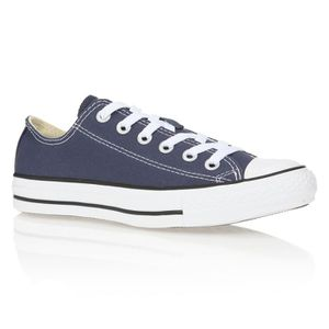 BASKET CONVERSE Baskets Chuck Taylor All Star Season Ox F