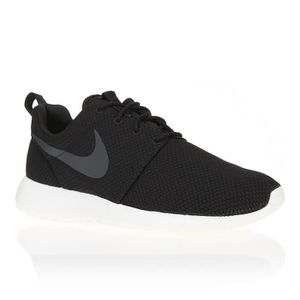 BASKET NIKE Baskets Roshe One Homme