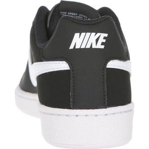 BASKET NIKE Baskets Court Royale Chaussures Femme