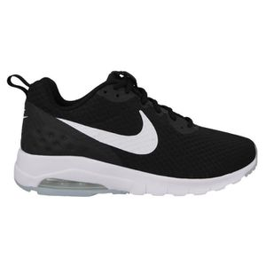 BASKET NIKE Baskets Running Air Max 16 Chaussures Homme
