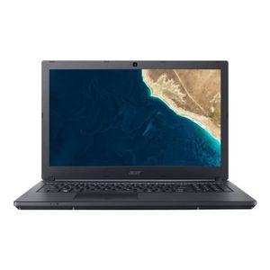 """Vente PC Portable ACER Ordinateur Portable - TravelMate P2 P2510-G2-M TMP2510-G2-M-81DP - Écran 39,6 cm (15,6"""") - 1920 x 1080 - Core i7 i7-8550U - 8 pas cher"""
