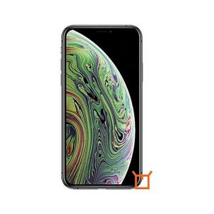 TABLETTE TACTILE iPhone XS 512GB Gris