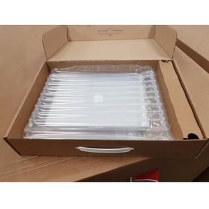 PC RECONDITIONNÉ MacBook Pro 13.3 pouces