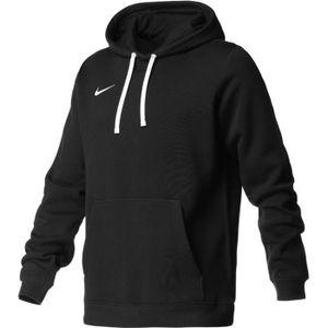 half price unique design super cheap Sweat Nike - Achat / Vente Sweat Nike pas cher - Black ...