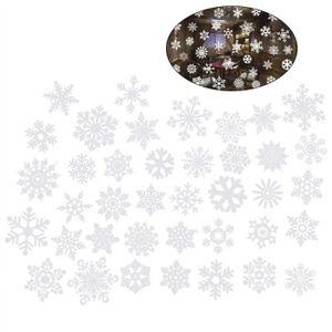 3 pièces motif perles champignons avec perçage Sadingo toxique pas toujours