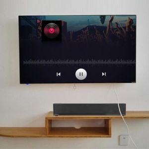 HAUT-PARLEUR - MICRO Sound Bulletin Desktop sans fil  Bluetooth Haut-pa