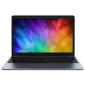 "Achat PC Portable PC Portable - CHUWI HeroBook Pro Ordinateur Portable-Intel Gemini Lake N4000 -Windows 10-14,1""-8 Go LPDDR4 + 256 Go SSD-WiFi pas cher"