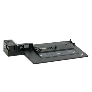 STATION D'ACCUEIL  Station de travail ThinkPad Pro (MiniDock) - 45M24