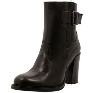 BOTTINE bottines / low boots hill ibx femme palladium hill