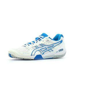 chaussure squash asics